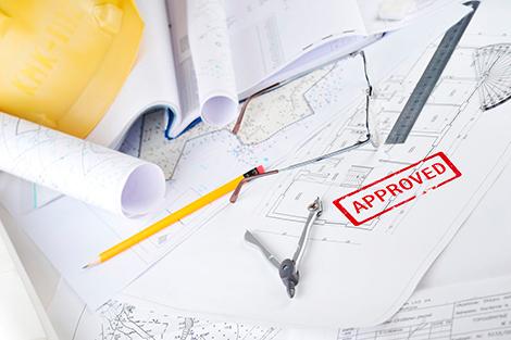 Re_Built_propertyMaintenance3